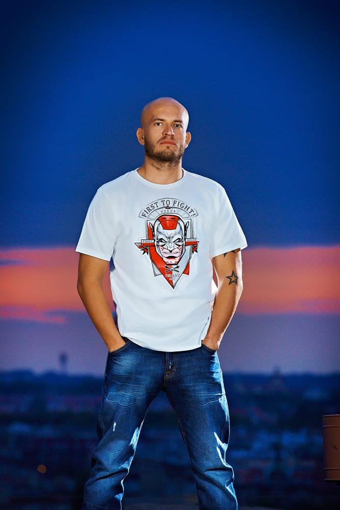 Maciej Jewtuszko fotografia reklamowa Szczecin